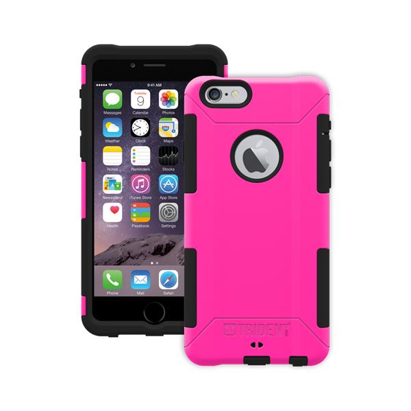 original-trident-aegis-for-iphone-6-4734-pink-retail
