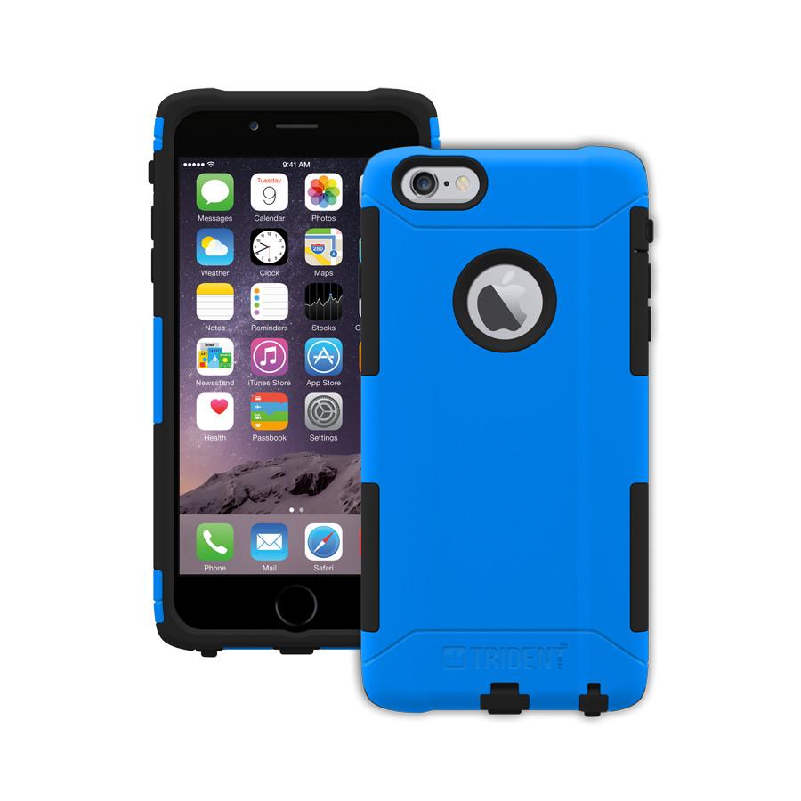 original-trident-aegis-for-iphone-6-plus-5534-blue-retail