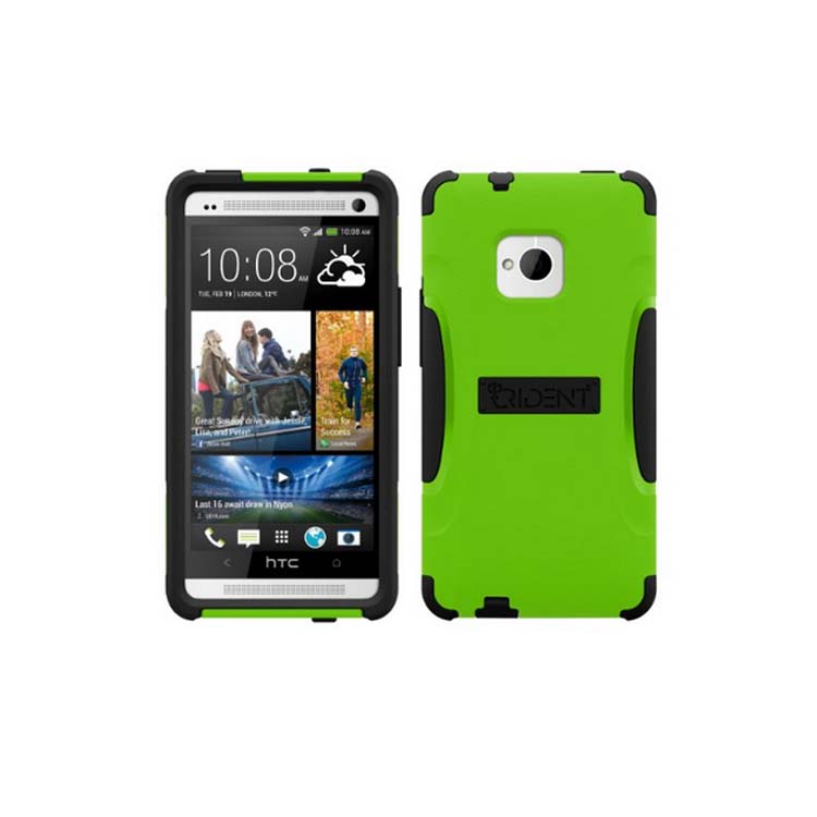 original-trident-case-aegis-htc-one-green-retail