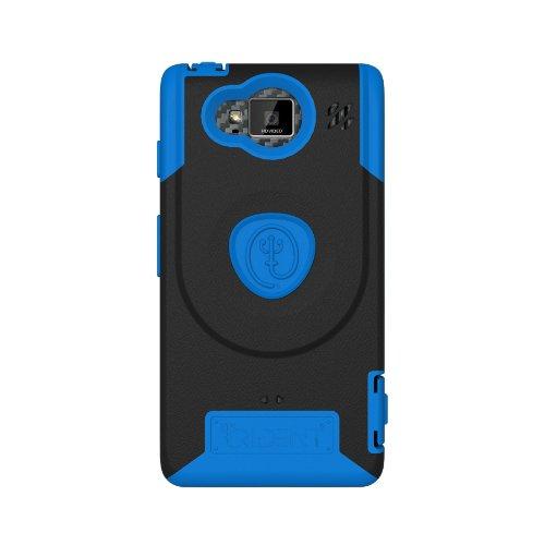 original-trident-case-aegis-motorola-droid-razr-maxx-blue-retail