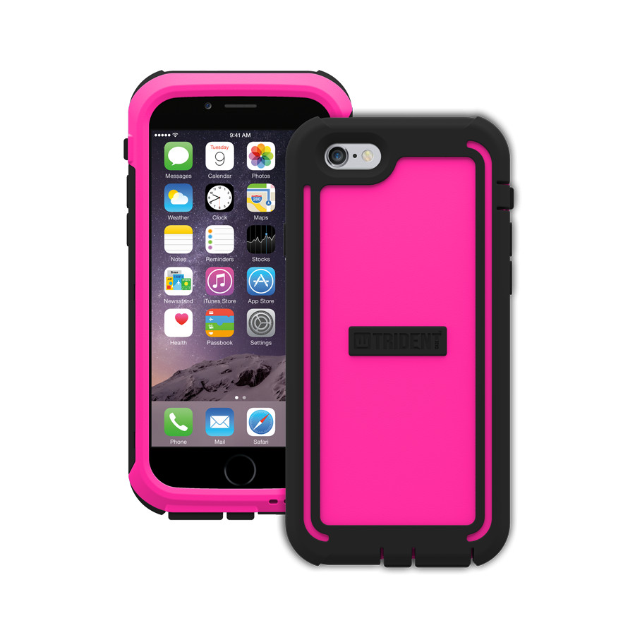 original-trident-cyclops-for-iphone-6-plus-5534-pink-retail