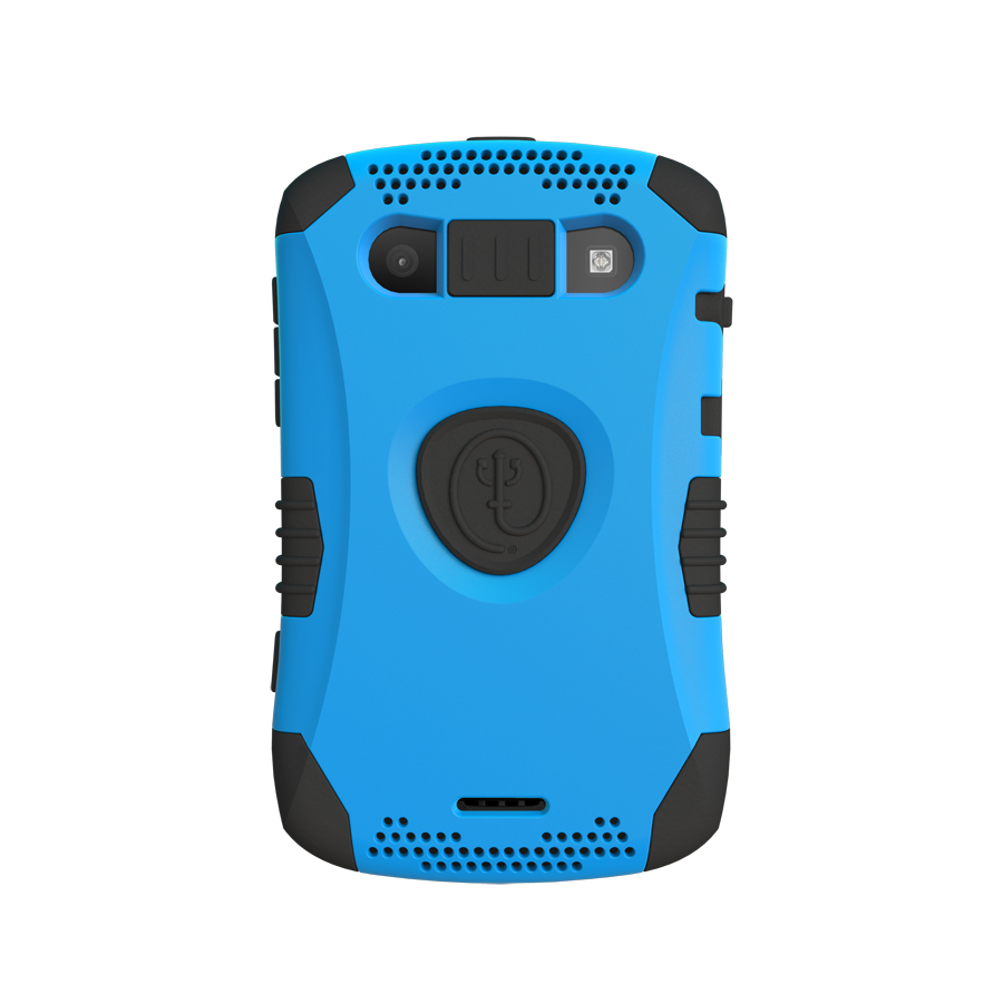 original-trident-case-kraken-ii-blackberry-9900-blue-retail
