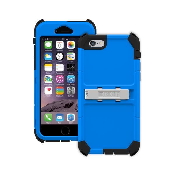 original-trident-kraken-ams-iphone-6-6s-4734-blue-retail