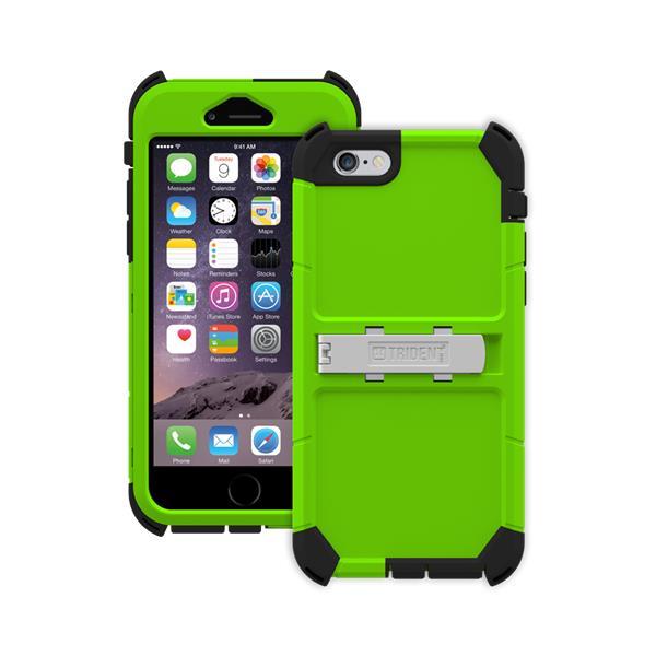 original-trident-kraken-ams-iphone-6-6s-4734-green-retail
