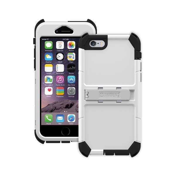"Original Trident  Kraken AMS  iPhone 6 / 6S  4.7"" White Retail"