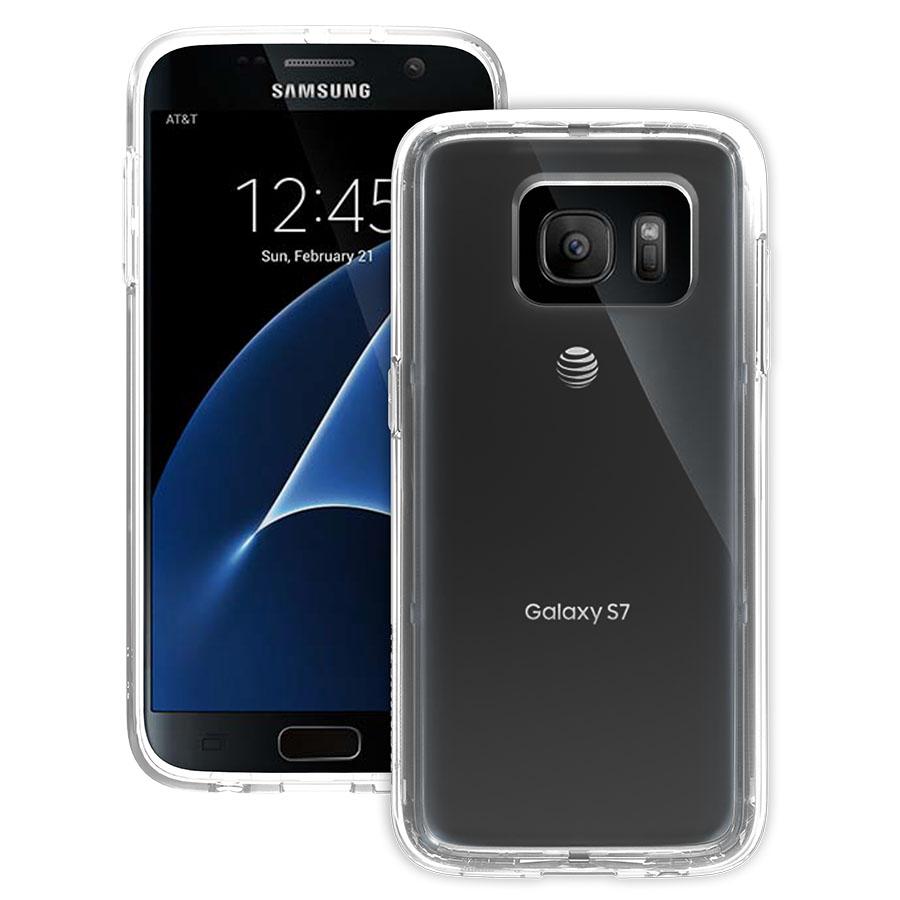 original-trident-krios-gel-for-samsung-galaxy-s7-clear-retail