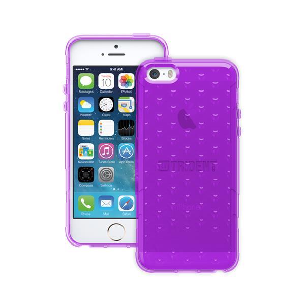 original-trident-case-perseus-iphone-5sse-clear-purple-retail