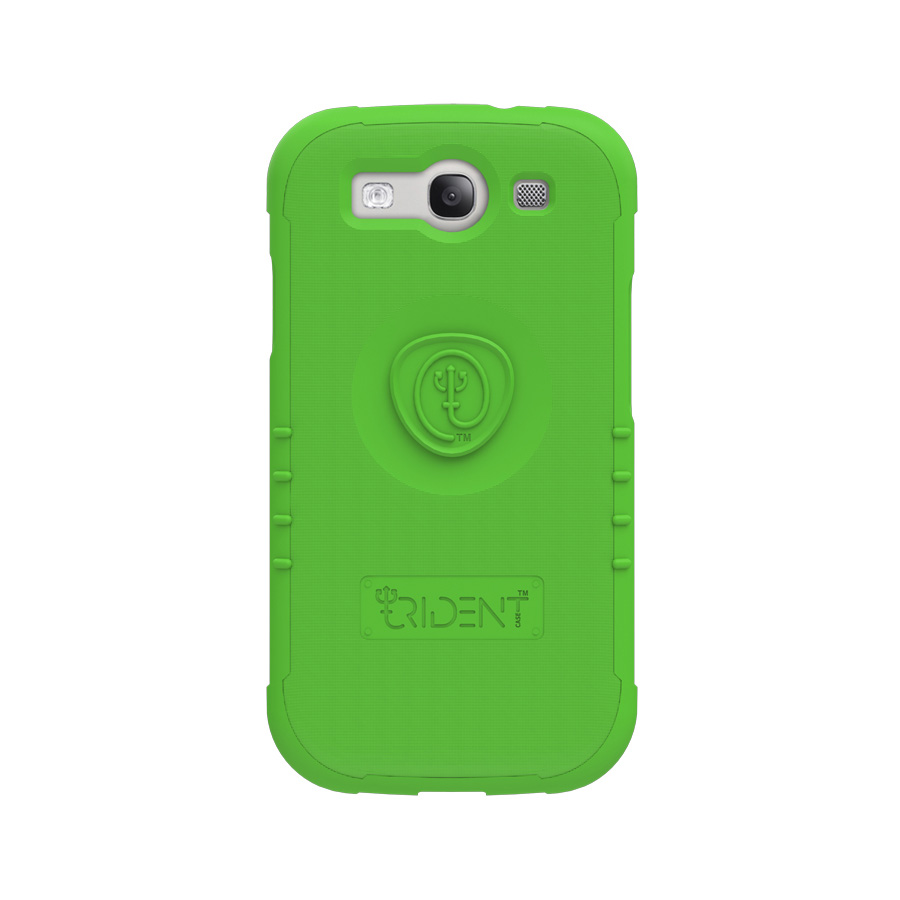 original-trident-case-perseus-samsung-galaxy-s3-i9300-green-retail