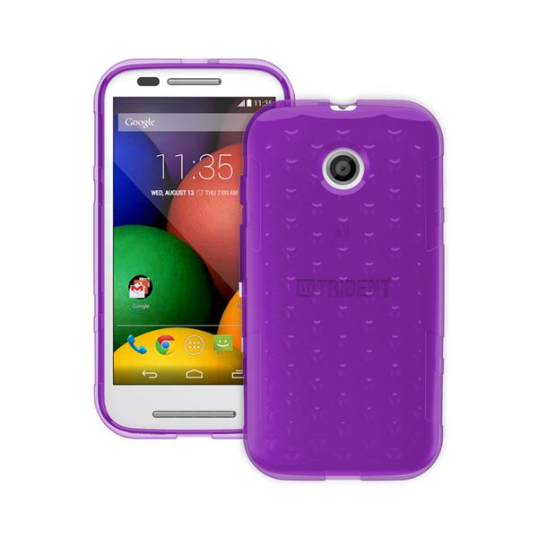 original-trident-case-perseus-gel-series-moto-e-clear-purple-retail