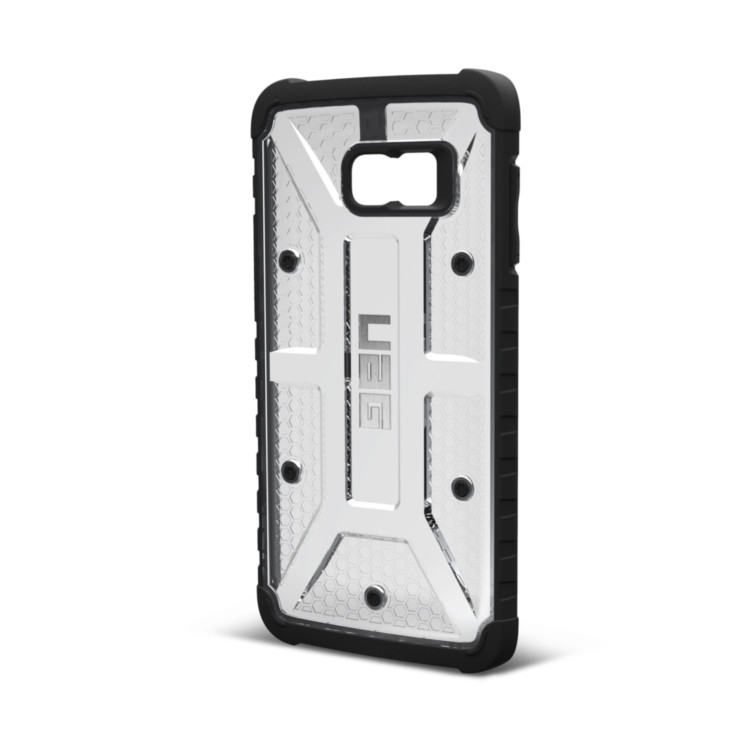 original-uag-case-maverick-galaxy-s6-edge-plus-clear-ice-retail