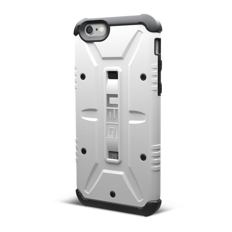 original-uag-case-navigator-iphone-6-4734-white-retail-uag-iph6-wht-wscrn-vp