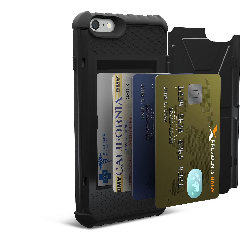original-uag-case-trooper-iphone-66s-plus-5534-black-retail