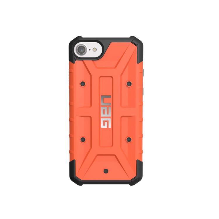 original-uag-case-pathfinder-case-iphone-76s-rust-orange-retail