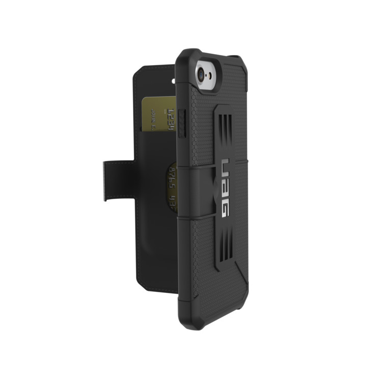 original-uag-case-metropolis-iphone-76s-black-retail