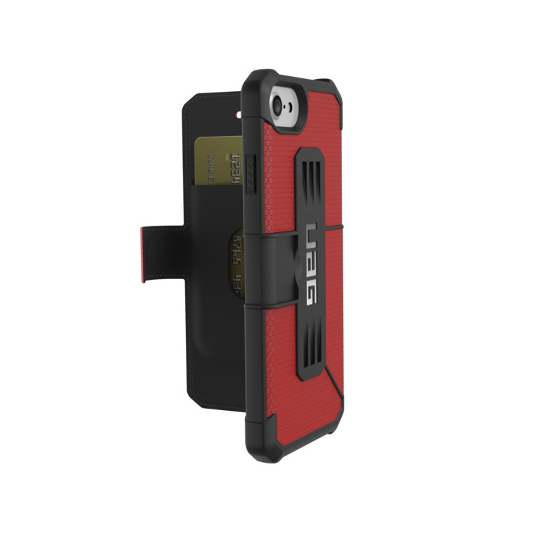 original-uag-case-metropolis-iphone-76s-magma-red-retail