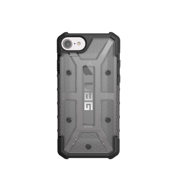 original-uag-case-plasma-iphone-76s-ash-gray-retail