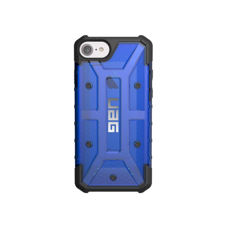original-uag-case-plasma-iphone-76s-cobalt-blue-retail