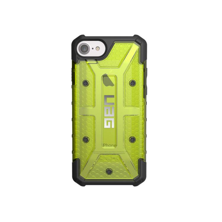 original-uag-case-plasma-iphone-76s-citron-yellow-retail