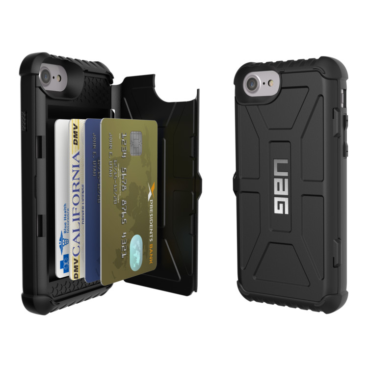 original-uag-case-trooper-iphone-76s-black-retail