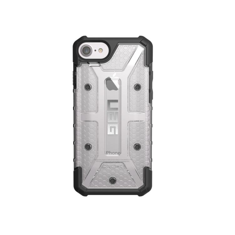 original-uag-case-plasma-iphone-76s-plus-ice-transparent-retail