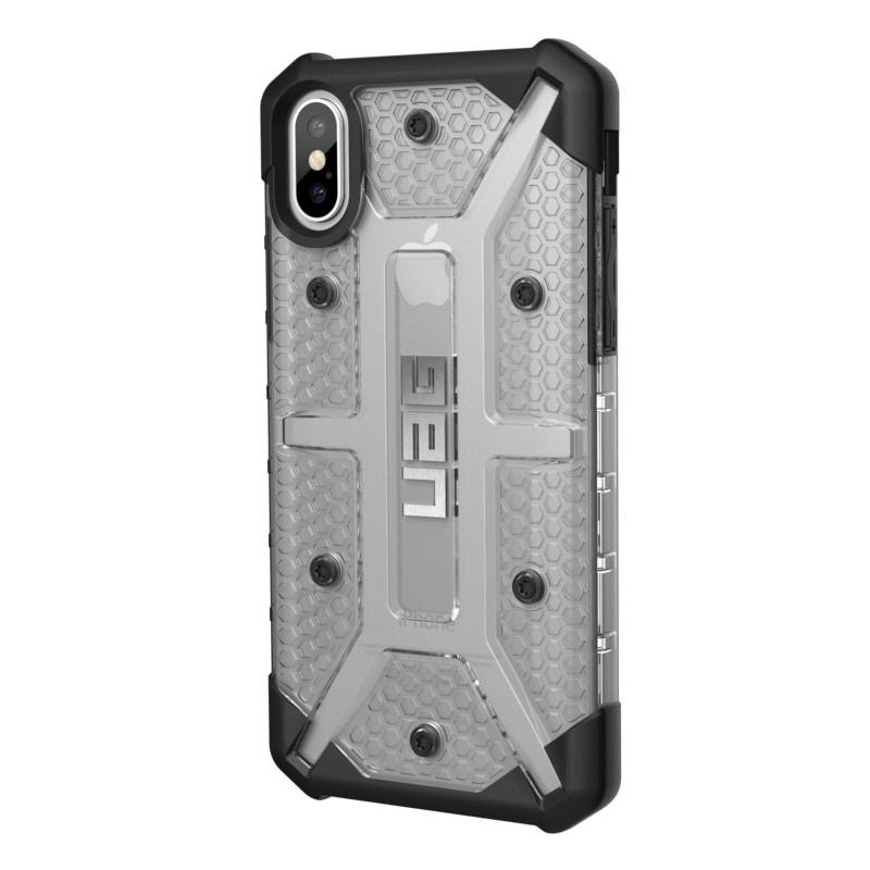 original-uag-case-plasma-iphone-x-ice-transparent-retail