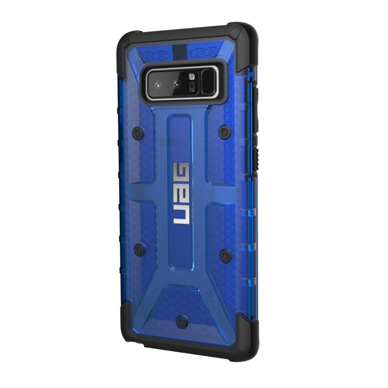 original-uag-case-plasma-samsung-galaxy-note-8-cobalt-blue-transparent-retail