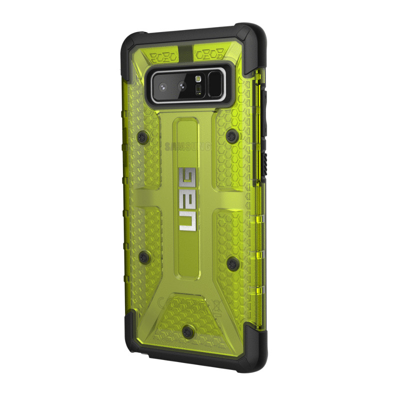 original-uag-case-plasma-samsung-galaxy-note-8-citron-yellow-transparent-retail
