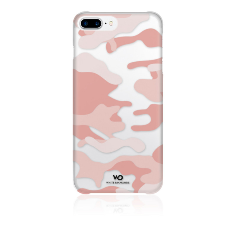 original-white-diamonds-iphone-8-iphone-77s-camouflage-case-rose-gold