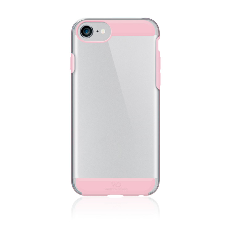original-white-diamonds-iphone-7-innocence-clear-case-w-rose-quartz