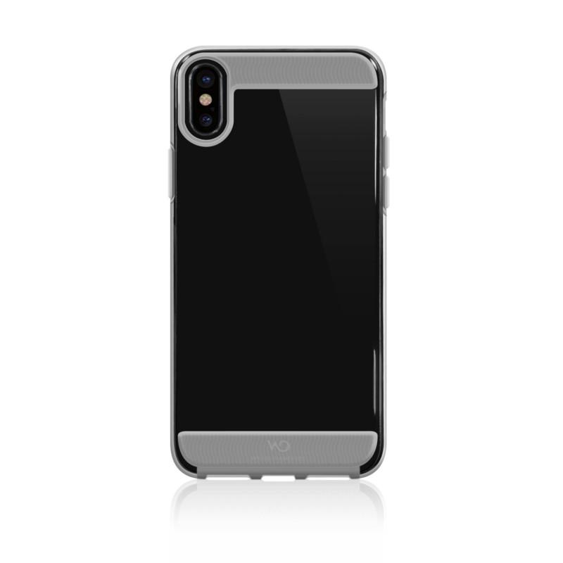 original-white-diamonds-iphone-8-innocence-case-clear