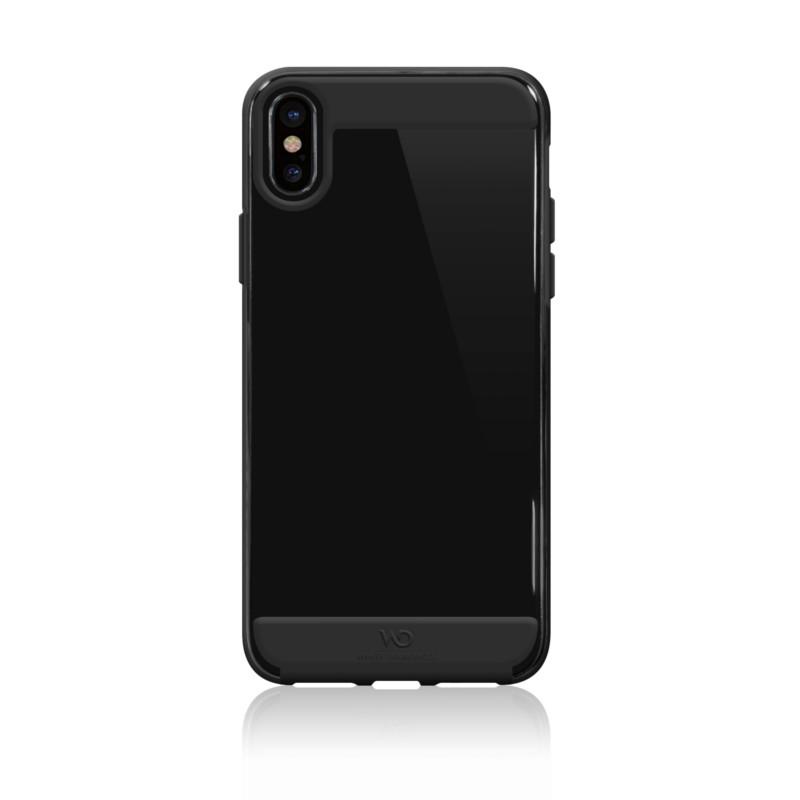 original-white-diamonds-iphone-8-innocence-tough-case-clear-black