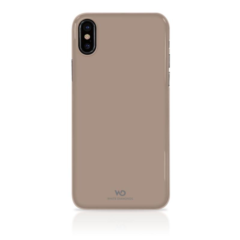 original-white-diamonds-iphone-8-ultra-thin-iced-case-gold