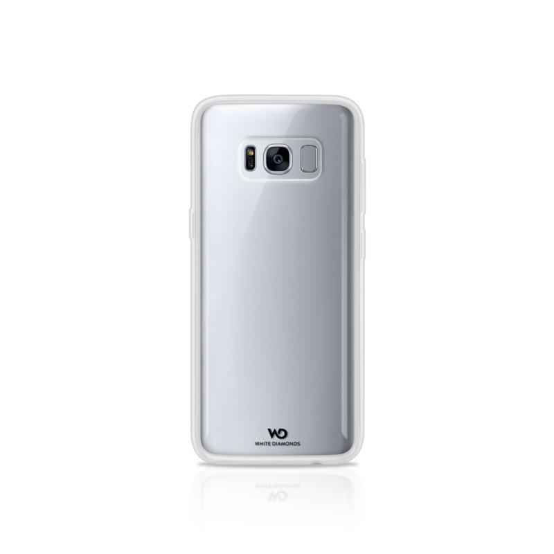 original-white-diamonds-pin-it-case-galaxy-s8-clear