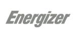 tile_logo_energizer