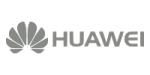 tile_logo_huawei