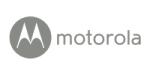 tile_logo_motorola