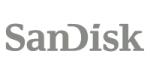 tile_logo_sandisk
