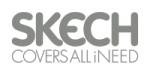tile_logo_skech
